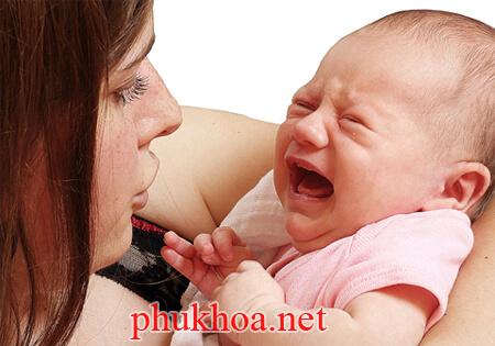 Bệnh sùi mào gà ở trẻ em, nguyên nhân, triệu chứng và cách điều trị